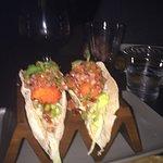 Фотография Sarong Restaurant