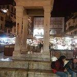 Φωτογραφία: Piazza delle Erbe