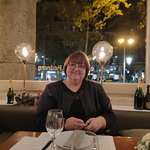 Photo de Cafe de la Pedrera