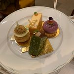 Foto di The Promenade at The Dorchester