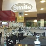 Photo of Smile Cafe Restaurant