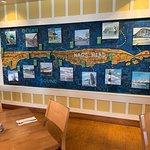 The Dunes Restaurant Photo