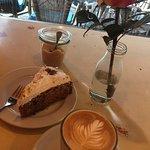 Photo of impala coffee kaffeerosterei