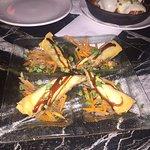 Foto de Honu Kitchen & Cocktails