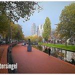 Bilde fra Hop-On Hop-Off Rotterdam