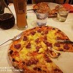 Photo of Pizzeria Trattoria La Rotonda