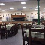 Photo of Le Farniole Braceria Bar Restaurant Pizzeria Trattoria