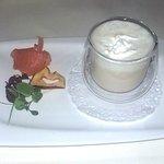 Foto de Restaurant Lindenhof