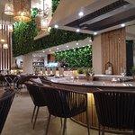 Photo de Yo' Thai Asian Restaurant