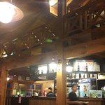 Bild från Aqva Restaurant