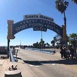 Photo of Venice Beach
