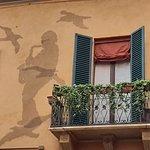 Billede af Il Duca d'Amalfi