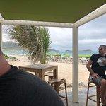 Foto de Bikini Beach
