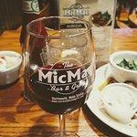 ภาพถ่ายของ Mic Mac Bar & Grill