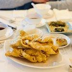 Foto de Maxim's Palace Chinese Restaurant