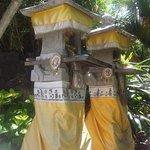 Foto de Bali Massage