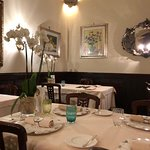 Photo of Ristorante Da Candida