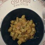 Photo of Osteria d'Una Volta