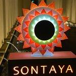 Φωτογραφία: Sontaya