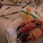 Bild från Truluck's Restaurant