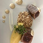 Photo of Dautore Restaurante