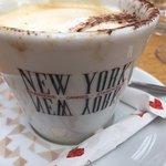 Foto de New York - New York