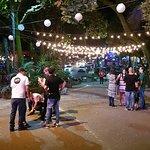 Photo of Parque Lleras