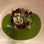Photo of Onyx Restaurant