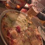Bild från Rolandi's Pizzeria