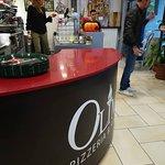 Pizzeria Ristorante Olimpia의 사진