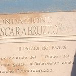 Ảnh về Ponte del Mare