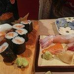 Foto de Momotaro