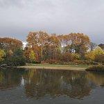 Photo of Parc de la Tete d'Or