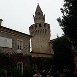 Castello di Rivalta Foto