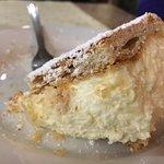 Bilde fra Cafeteria Samanta