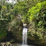 Natural Wonders Puerto Rico – fotografija