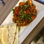 Image Shaheens Indian Bistro in North East
