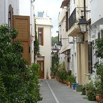 Photo of Rethymnon Old Town