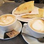 Caffe del Collegio Photo