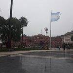 Foto de Buenos Aires Free Walks