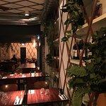 Фотография Flesh Restaurant Canal Saint Martin