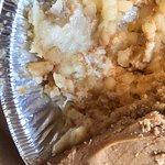 Foto de Homemade Ice Cream & Pie Kitchen