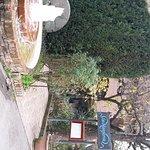 Foto van La Masseria Ristorante