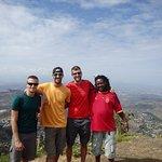 Photo of Happy Day Ethiopian Tours