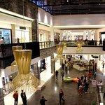 صورة فوتوغرافية لـ Midtown Shopping Mall