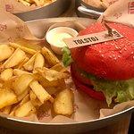Photo of Vita Italian Burger