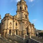 Chiesa di San Giorgio fényképe