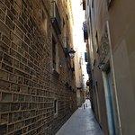 Foto de Ciutat Vella