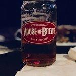 Фотография The House of Brews