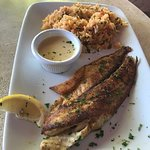 Harry's Seafood Bar and Grille의 사진